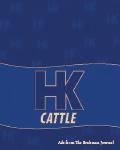 TBJ-littlecover-HK-cattle