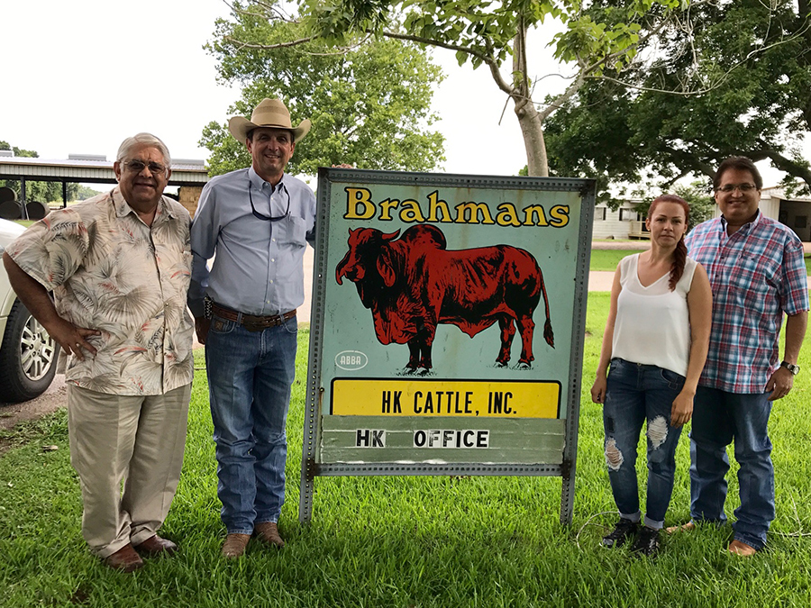 Thanks-for-your-great-visit-to-HK-Cattle,-Carlos-Guerra,-Mike-England,-Claudia-Secerquia-and-Louie-Flores